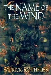 The Name of the Wind eBook Download