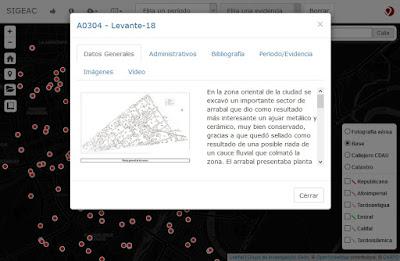 http://www.arqueocordoba.com/sigeac/