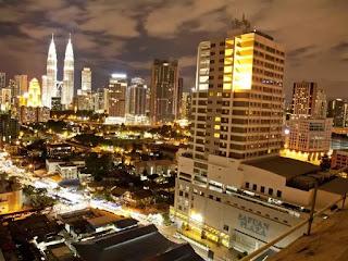 Bintang 3 No Jalan Raja Alang Chow Kit Kuala Lumpur Malaysia 50300 Harga Semalam Serendah RM 98 INFO DETAIL