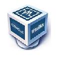 Como criar uma maquina virtual no virtualbox
