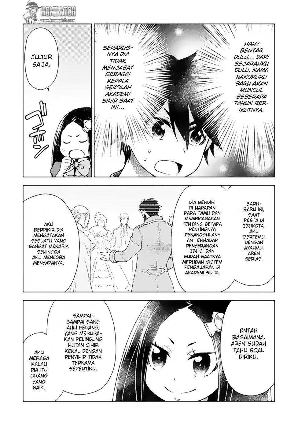 Hiraheishi wa Kako wo Yumemiru-indonesia