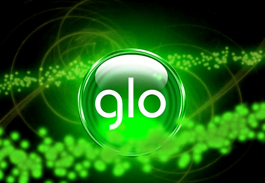 [Nigeria] Glo subscribers to get 4G MiFi with bumper free data