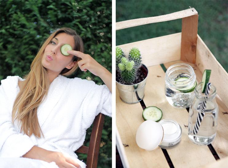 prodotti beauty per viso