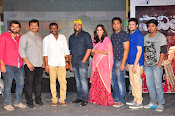 Savitri Movie Song launch photos-thumbnail-18