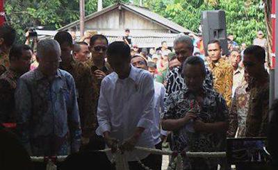 Kunjungan-Presiden-Jokowi-ke-Pasar-Sambi-Boyolali