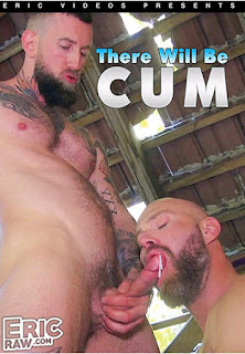 http://www.adonisent.com/store/store.php/products/there-will-be-cum-