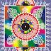 Download Diwali Rangoli Design Letest pdf Book 2020