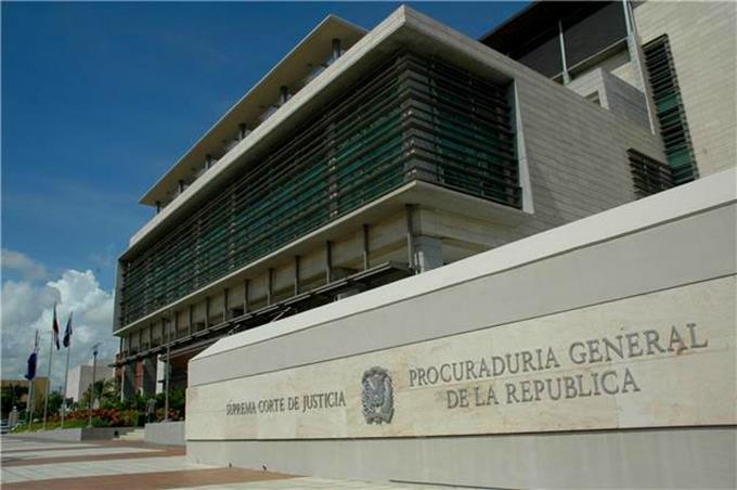 Procuraduría aclara en proceso licitación y adjudicación contrato Punta Catalina no se evidencia irregularidades