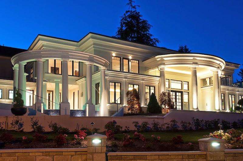 Estate Tax 3 Million