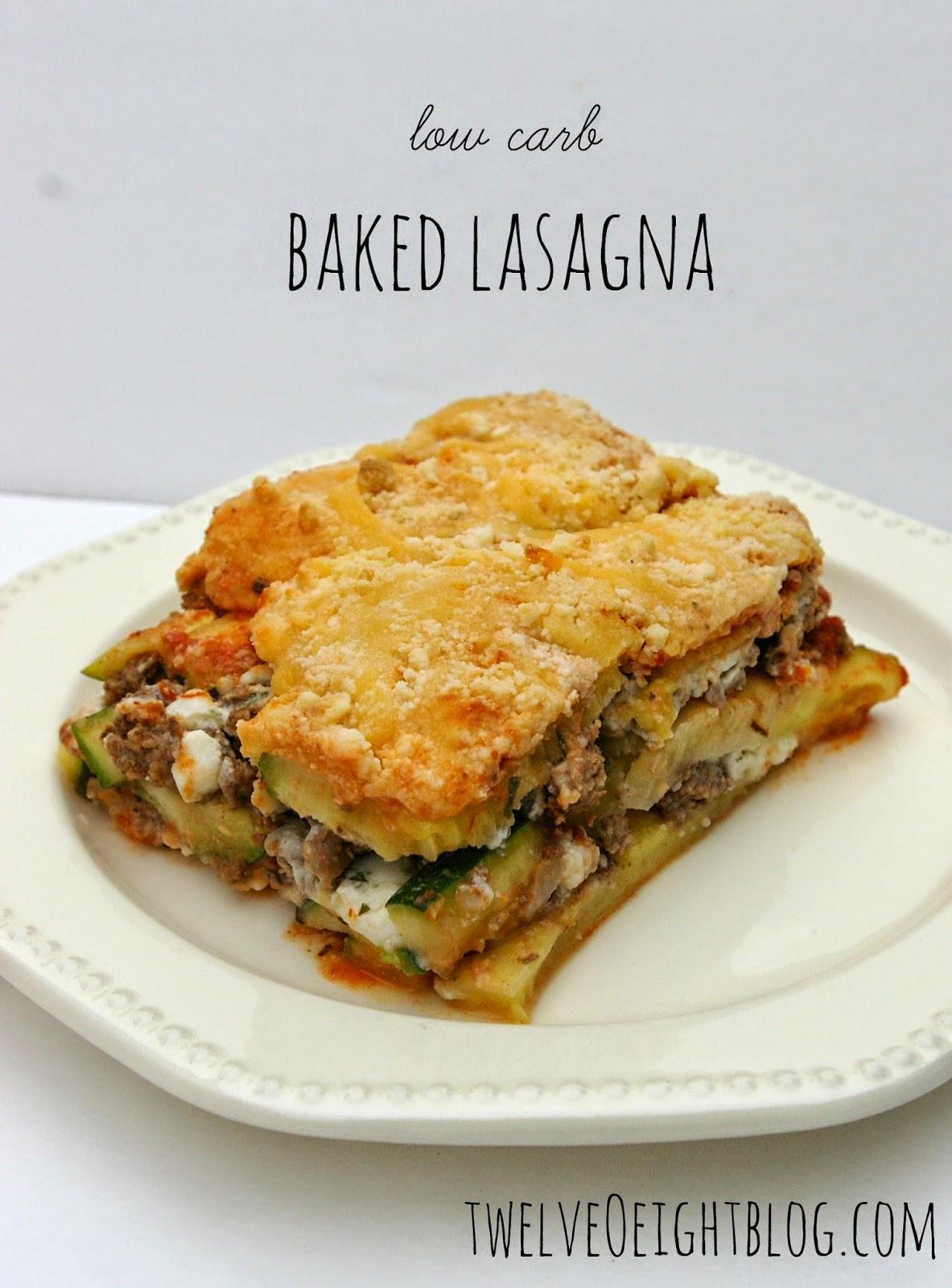 lasagna, lasagnarecipe, lowcarbrecipe, lowcarblasagna