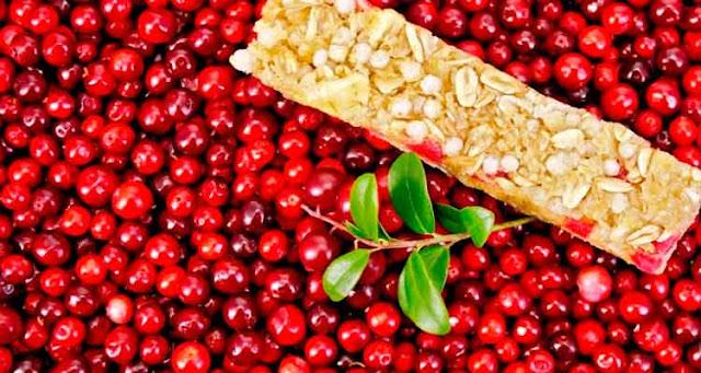 Ter uma alimentação diversificada é fundamental – Reprodução