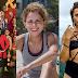 Globo faz maratona de visibilidade LGBT em sua programação; entenda