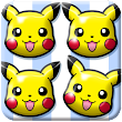 Pokémon Shuffle Mobile 1.1.0 Apk Download (GAME) - Android Games and Apps