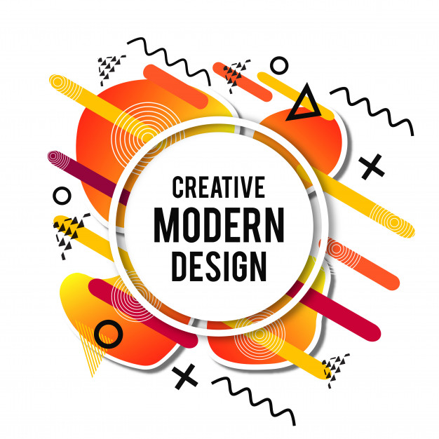 مجال الموشن جرافيك Motion Graphic  من البداية إلي النهاية