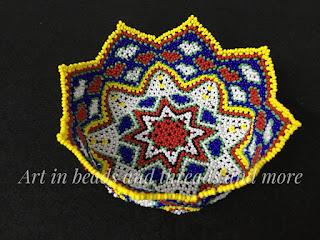 http://kalaabhushan.blogspot.in/