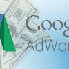 Google AdWords Di Dunia Blogging Dan Bisnis Online