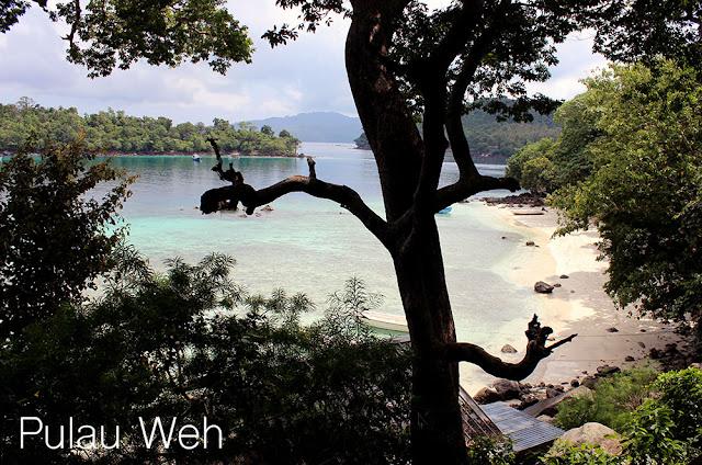 http://cherryvegzombie.blogspot.fr/2014/01/pulau-weh_13.html
