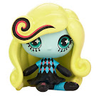 Monster High Frightfully Uncommon Minis Figures