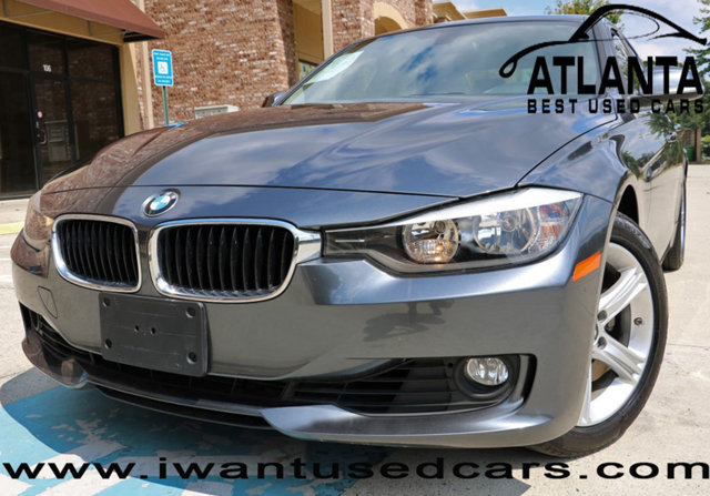 Atlanta Best Used Cars