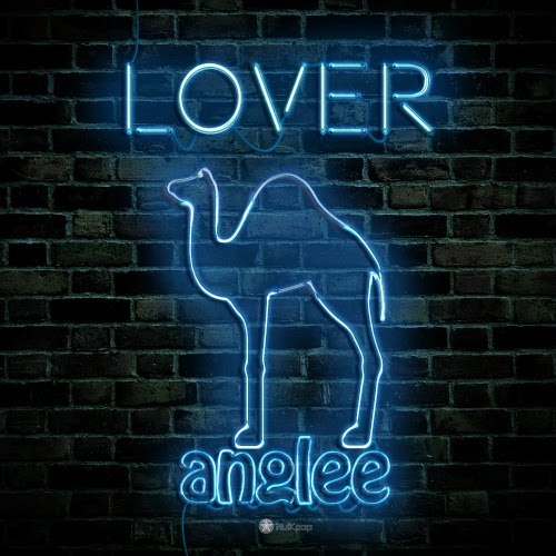 [Single] ANGLEE – Lover