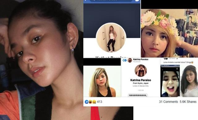 Pinay Scandal Sa Sagingan