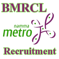 Metro Rail Corporation Limited
