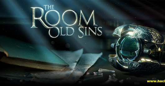 The Room: Old Sins | Full Walkthrough | iOS Walkthrough