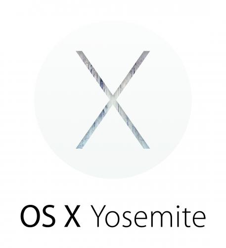 Seguridad Apple: Rootpipe: Grave bug en OS X Yosemite