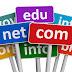 Domain Name என்றால் என்ன ?