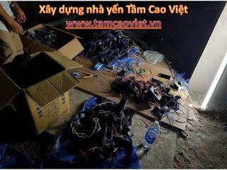 thiet-bi-lap-dat-nha-yen-anh-chung-vung tau
