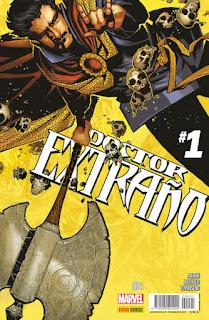 http://www.nuevavalquirias.com/doctor-extrano-1-comprar-comic.html