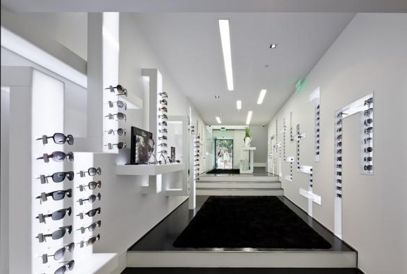 Buy Online Sunglasses Lenses Eye Wear Optical Shop