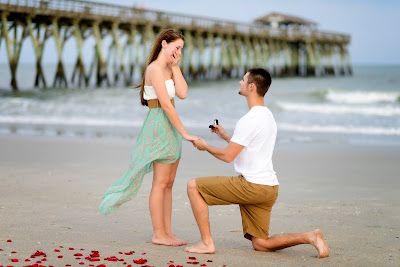 100 Happy Propose Day Quotes Sayings Wishes in English