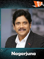 Happy Birthday To King Nagarjuna-cover-photo