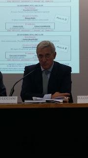 Massimo Luciani (2/4)