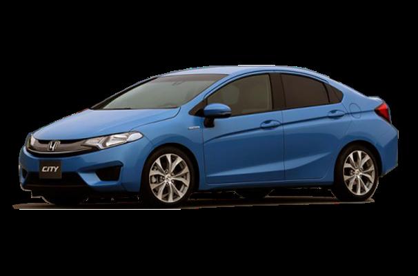 New 2016 Honda City Facelift 42 Photos Gallery All Latest New