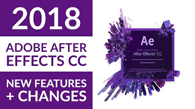 FREE SOFTWARES, AFTER EFFECTS CC 2017 FREE DOWNLOAD, AFTER EFFECTS CC 2018, AFTER EFFECTS CC 2018 FREE, AFTER EFFECTS CC 2018 FREE DOWNLOAD, AFTER EFFECTS CC 2018 FREE DOWNLOAD 32 BIT
