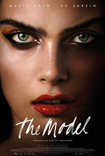 The Model (2016) Online