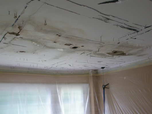 Water Damage Restoration Austin TX: What to Consider when searching for a Overflow Damage Restoration Company