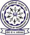 IIT Ropar Recruitment 2019