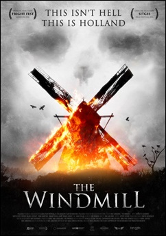 The Windmill Massacre Torrent