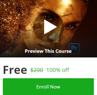 udemy-coupon-codes-100-off-free-online-courses-promo-code-discounts-2017-adobe-photoshop-cc-for-beginners-online
