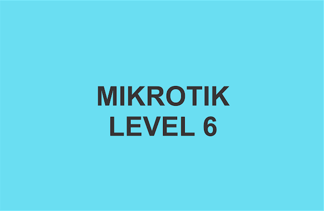 download mikrotik level 6 vmware