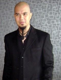 Kumpulan Full Album Lagu Ahmad Dhani mp3 Terbaru dan Terlengkap