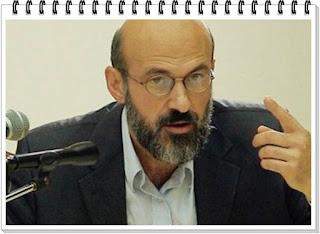 Virgiliu Gheorghe Vlaescu biografia teologului cu clinica pentru bolnavi de cancer