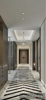 Interior Designs 13