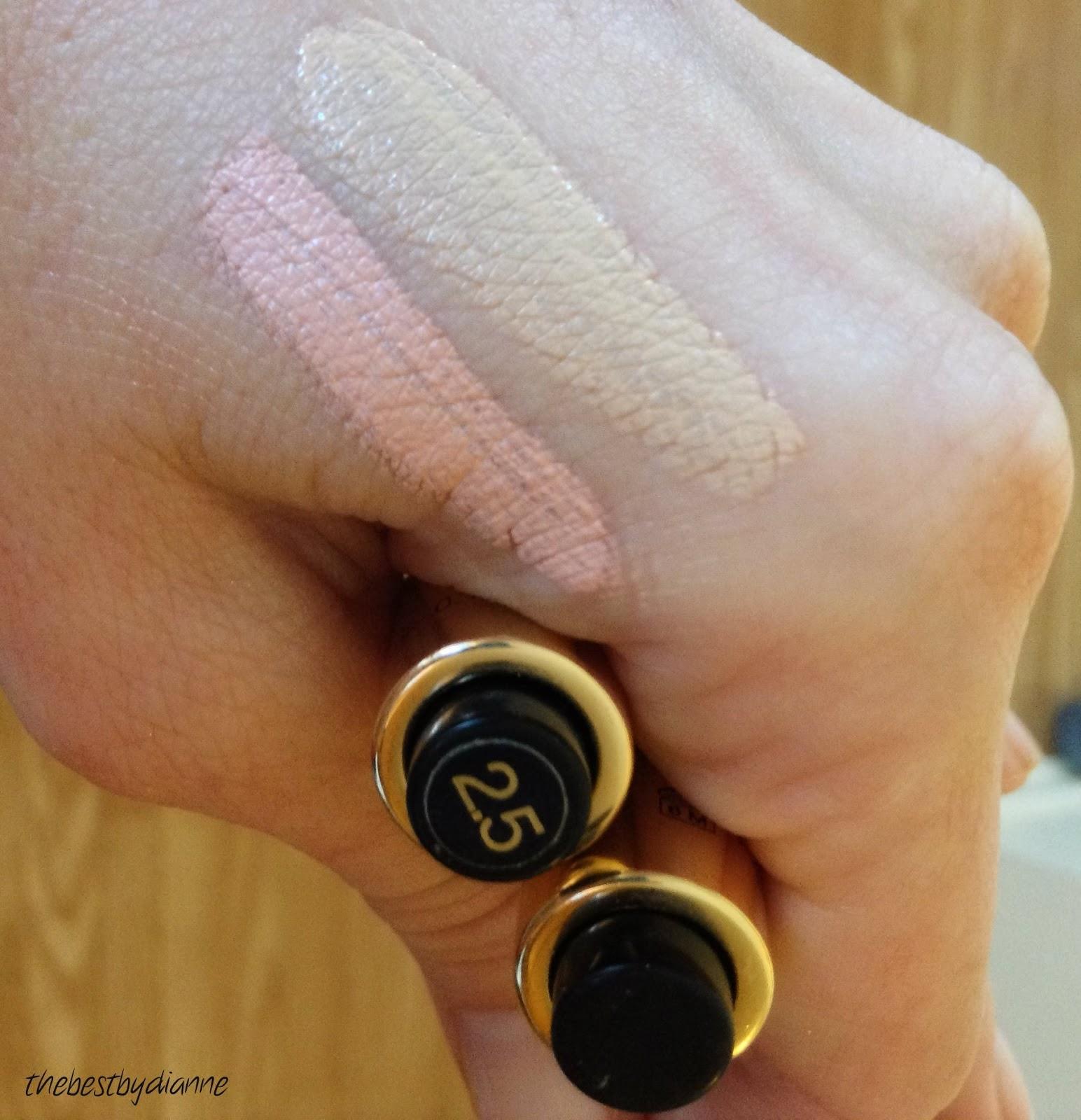 Touche Éclat Face Highlighter Pen by YSL Beauty #16