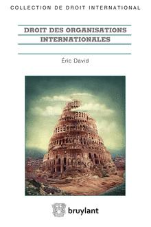 International Law Reporter: 2/7/16 - 2/14/16