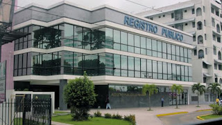 Building-of-the-public-registry-of-Panama