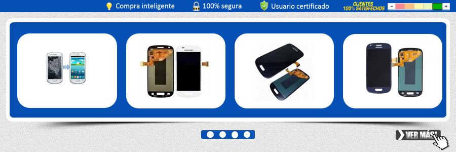 pantalla iphone original la mejor del mercado